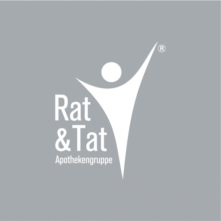 https://www.rat-tat.at/