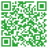 Fürstenallee Apotheke _Android_QR_Code