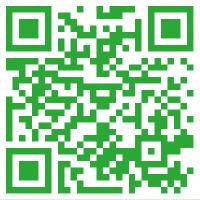 Fürstenallee Apotheke _iOS_QR_Code