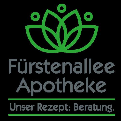 Fürstenallee Apotheke, Nonntal, Beratung